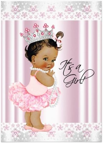 Princess Jayla Baby Shower You're invited to a  Baby Shower  Honoring  Desma & Jarrell Please come on out August 21st at 3p.m  Desma & Jarrell are registered at Babies R' US & Wak-Mart *Please Reply by August 5th by texting Desma 404-901-2902*
