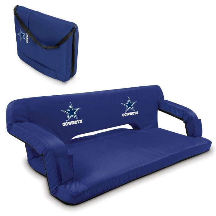 17 Best Images About All Things Dallas Cowboys On