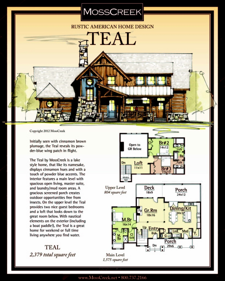 Timber Framed Home Designs: 25+ Best Ideas About Log Home Bathrooms On Pinterest