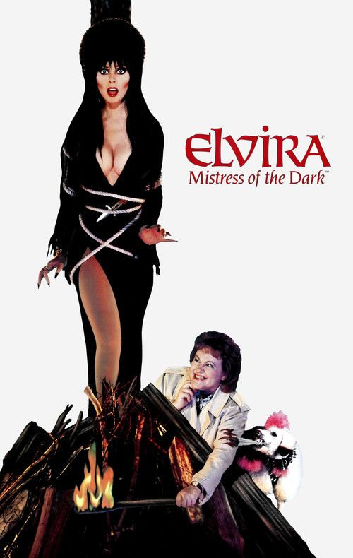 Elvira, Mistress of the Dark 【 FuII • Movie • Streaming | Download  Free Movie | Stream Elvira, Mistress of the Dark Full Movie Free Download | Elvira, Mistress of the Dark Full Online Movie HD | Watch Free Full Movies Online HD  | Elvira, Mistress of the Dark Full HD Movie Free Online  | #Elvira,MistressoftheDark #FullMovie #movie #film Elvira, Mistress of the Dark  Full Movie Free Download - Elvira, Mistress of the Dark Full Movie