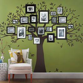 Family Tree Bulletin Board Google Search Bulletin