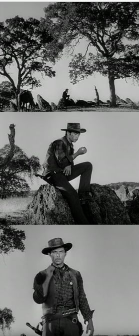 High Noon (1952)  Fred_Zinnemann www.itwasmother.com