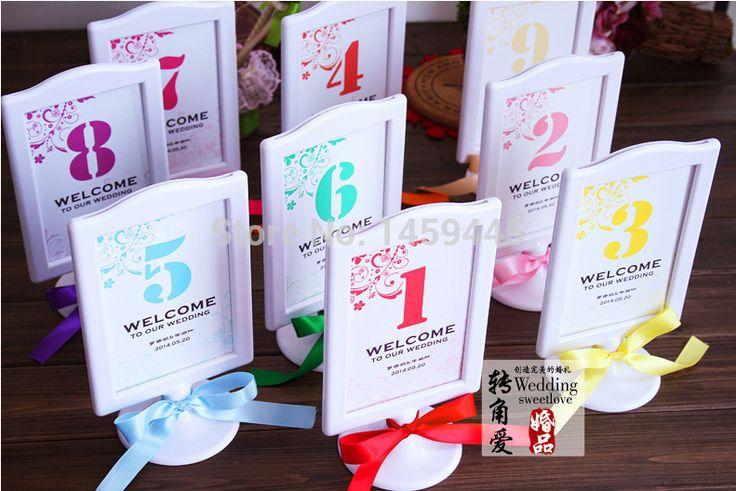 candy colors wedding - Pesquisa Google