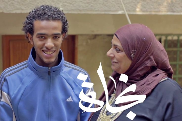 How UN Women Used Mother's Day to Break a Middle Eastern Taboo - Video - Creativity Online
