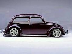 Resultado de imagen para Zolland Volkswagen Beetle