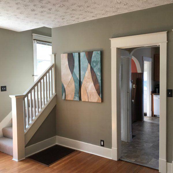 Best Exterior Design App: Paint Color App, Matching Paint Colors