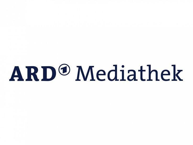 Ard.De Mediathek Sendung Verpasst