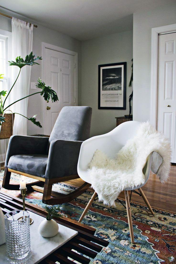 23 Attractive Rustic Scandinavian Living Rooms Inspirations In 2020 Living Room Scandinavian Winter Living Room Danish Living Room #rustic #scandinavian #living #room