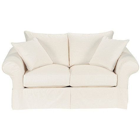 25 Best Images About Loveseat Slipcovers On Pinterest Slipcovers For Couches Discount Couches