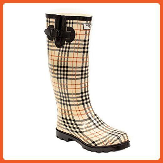 Rain Boots 6518307c285d