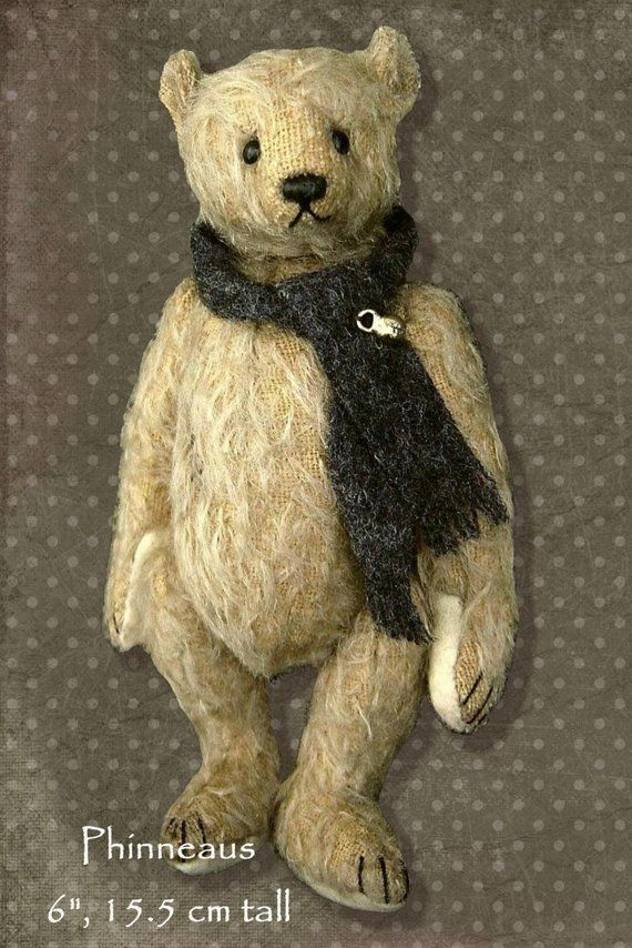 This Item Is Unavailable Etsy Old Teddy Bears Teddy Bear Antique Teddy Bears