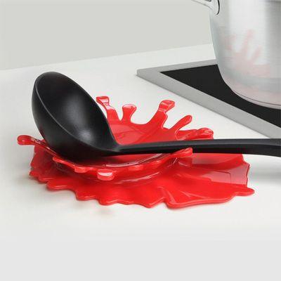 #kitchen #kitchengadgets