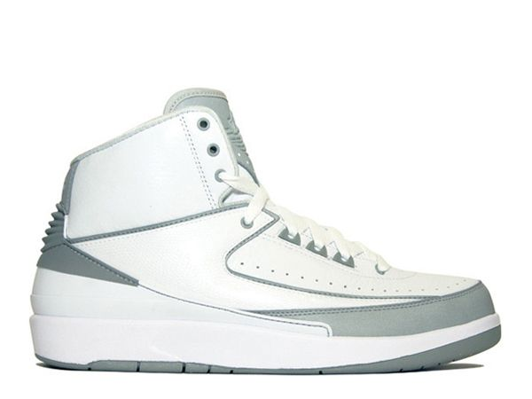 air jordan 2 shoes