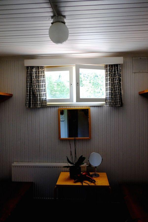 Alvar+Aalto+pukuhuone.jpg (600×900)