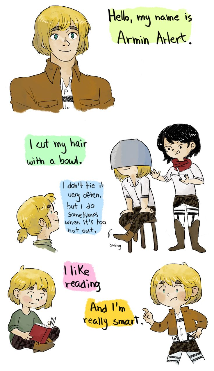 The best images about aot snk on pinterest anime art anime