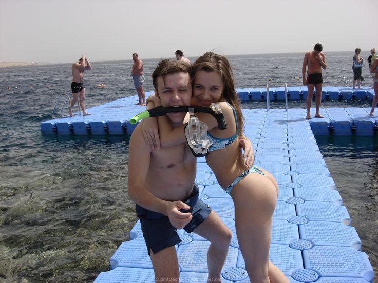 Renee felice smith bikini — img 5