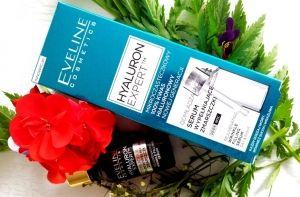 Eveline Hyaluron Expert odmładzające serum