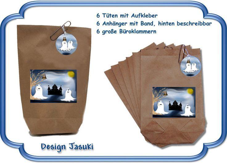 Set Mitgebsel Tüten Papagei, Kindergeburtstag   Set Mitgebsel/Giveaway  Tüten Kindergeburtstag Für Gastgeschenke, Motiv Papagei.