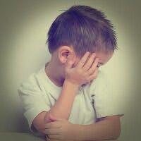 Media Investigasi: Anak Autis