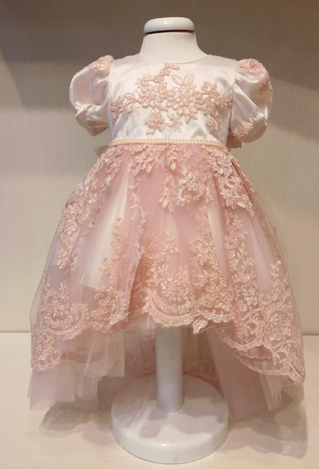 #annebebe #princessdress #babygirl