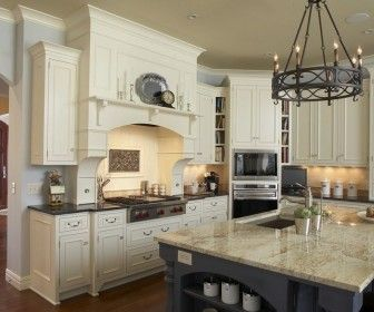 Menards Kitchen Cabinets In Stock Minneapolis With Kansas