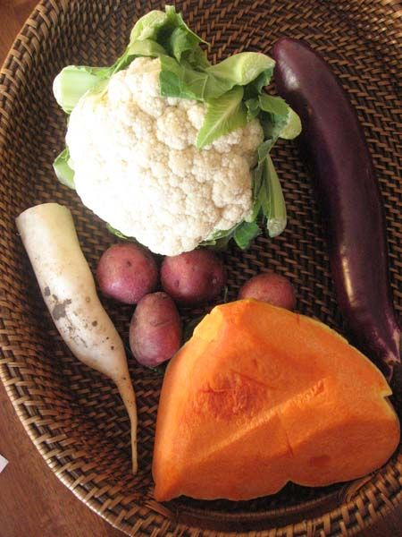 17 best bong delicacies images on pinterest bengali food bong moms cookbook the bengali labra again a vegetable medley forumfinder Images