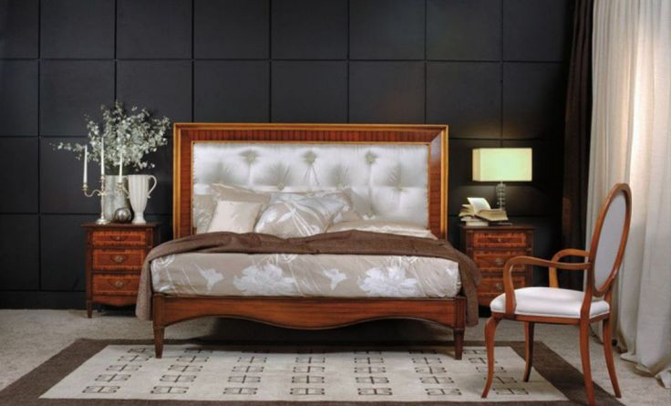 Canadian Wood Furniture Manufacturers - Best Home Office Furniture Check more at http://searchfororangecountyhomes.com/canadian-wood-furniture-manufacturers/