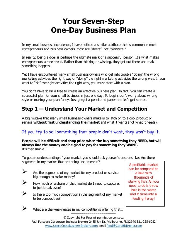 Buy A Busines Plan For School Creative Template Planning Writing Small Essay