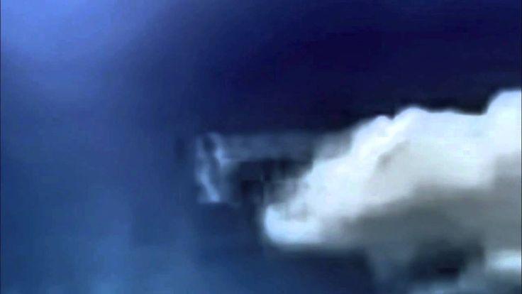 WTF WAS THAT?  Amazing UFO Footage- Orlando, June 10,2011! *HD VIDEO*