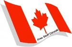 Great site for Canadian Freebies, Coupons, Samples, Deals, and more!!