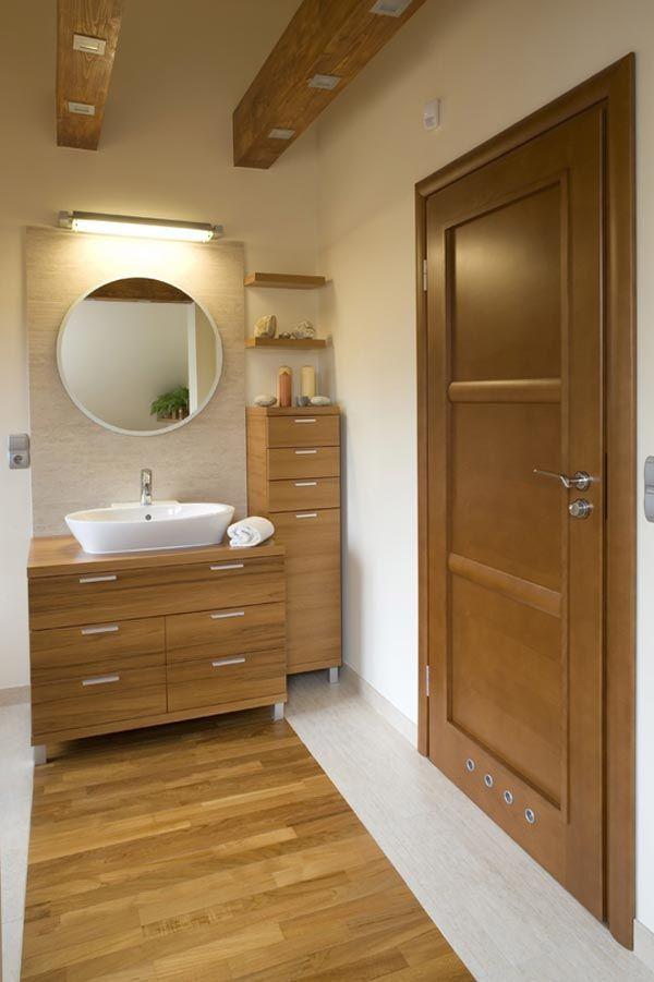 Best 25+ How to decorate bathroom ideas on Pinterest Magnolia