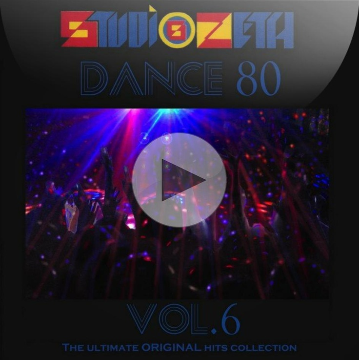 Listen to And the Beat Goes On by The Whispers from the album Studio Zeta Dance 80, Vol. 6 on @Spotify thanks to @Pinstamatic - http://pinstamatic.com  @Never Pay Another Cell Phone Bill..