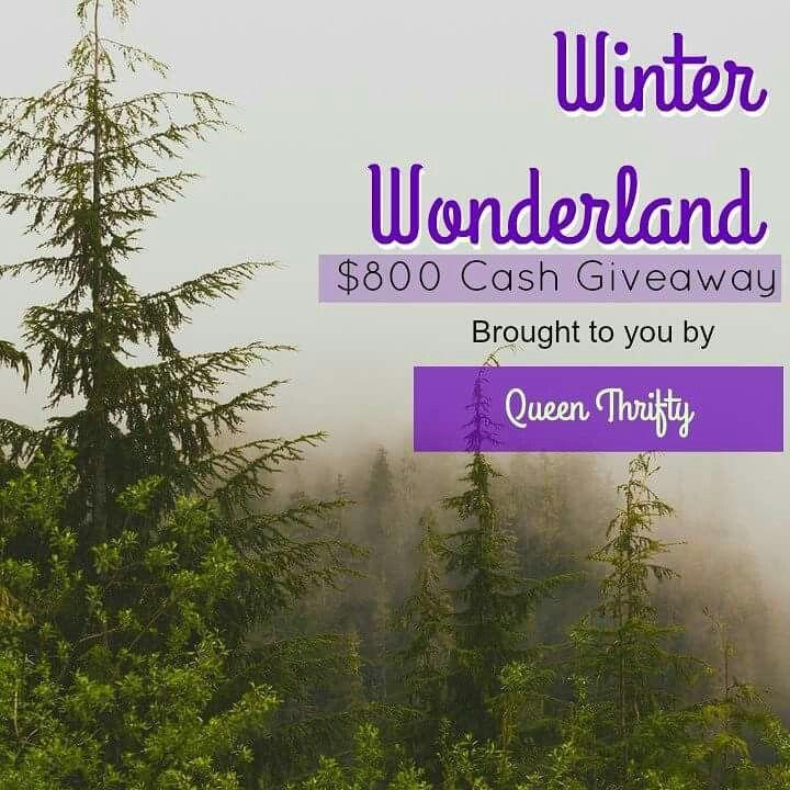 queenthrifty.com $400 ufg