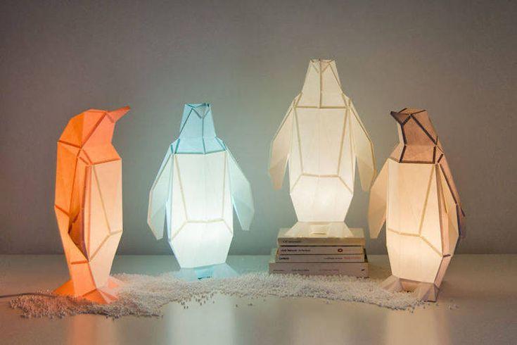 有没有一盏灯,恰好让你心有悸动? | TOPYS | 全球顶尖创意分享平台 OPEN YOUR MIND | 作品