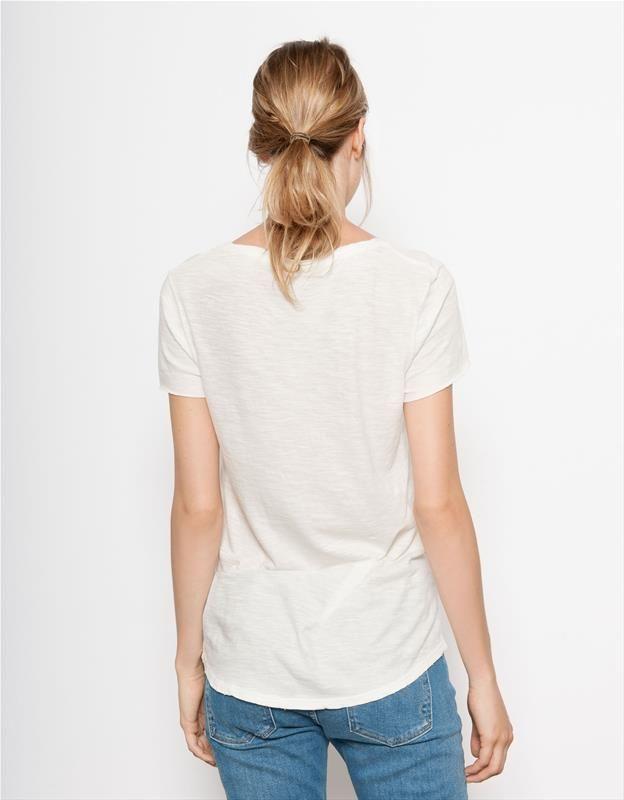 REIKO ΜΠΛΟΥΖΑ ANTIC WHITE  https   www.dress.gr product reiko-mployza-antic-white   96918215b01