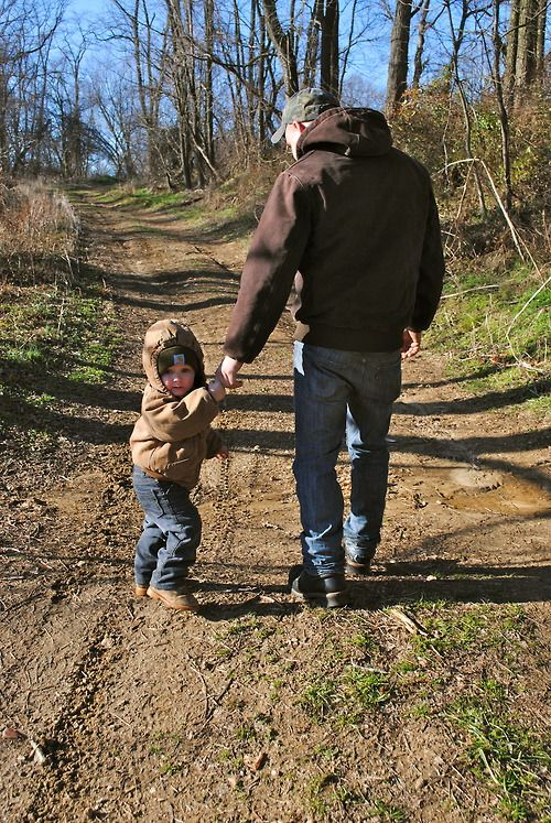 kentuckymud:  kansassiest:  omgggg i cannot even with this right now  me n my son when i have kids….