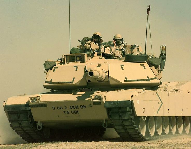 Google Image Result for http://www.fas.org/man/dod-101/sys/land/m1a1-tankinmo.jpg