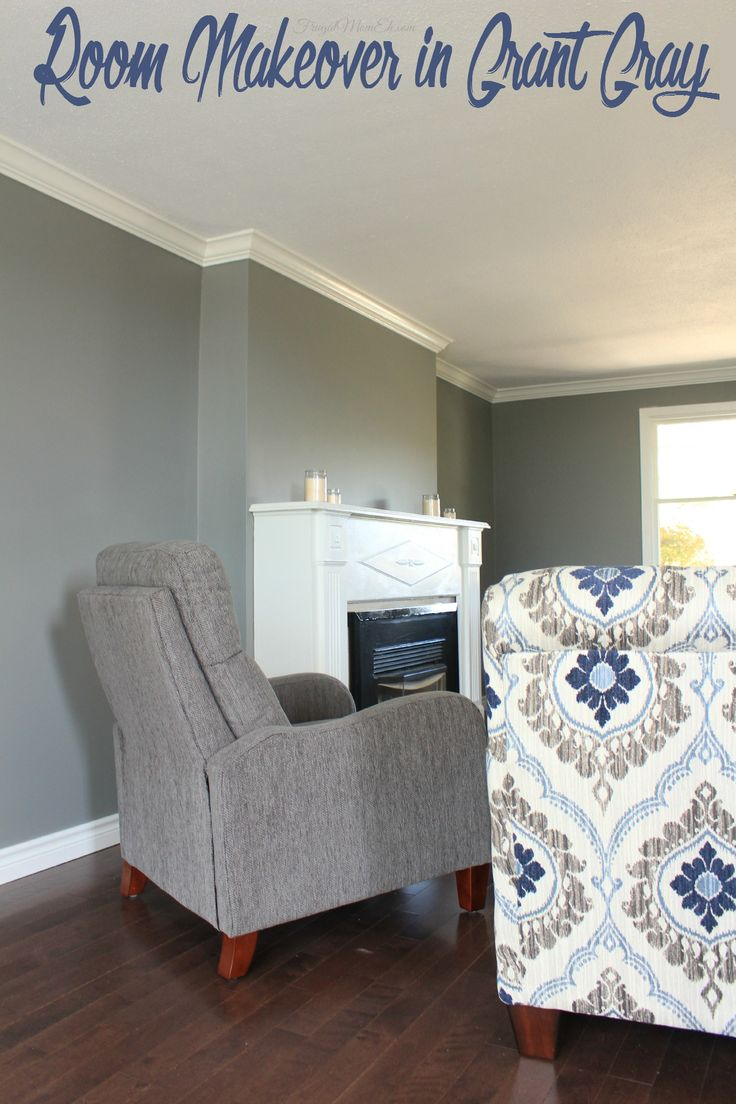 99 best gray paint colors images on pinterest wall colors gray