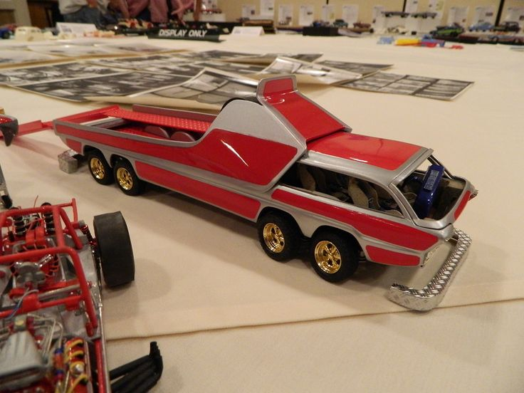 F Racing Match Box Car Pictures