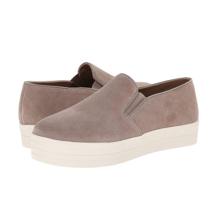 Top List Designer Slip On Shoes