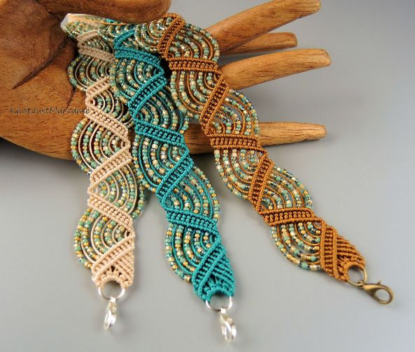new world macrame 25 best ideas about micro macrame on macrame 8621