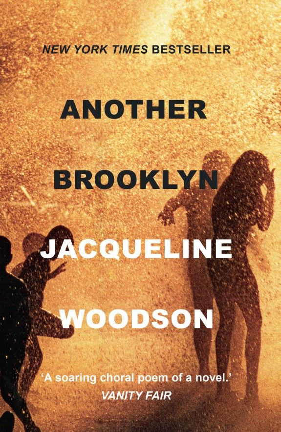 This prose poem reads as a lyrical love letter to black girlhood. August is a 35 year old anthropologist when she returns to Brooklyn following her father's death and recalls events that defined the adolescence of August and her 3 best friends, Sylvia, Angela, & Gigi. As she details the experiences of these girl-women caught in the struggle between people's expectations of them & their expectations of themselves, Woodson evokes a time and place specific to her girls but resonant to any…