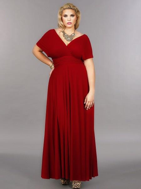 226 Best Plus Size Clothing For Women Over 40 50 60 Images On Pinterest Feminine Fashion