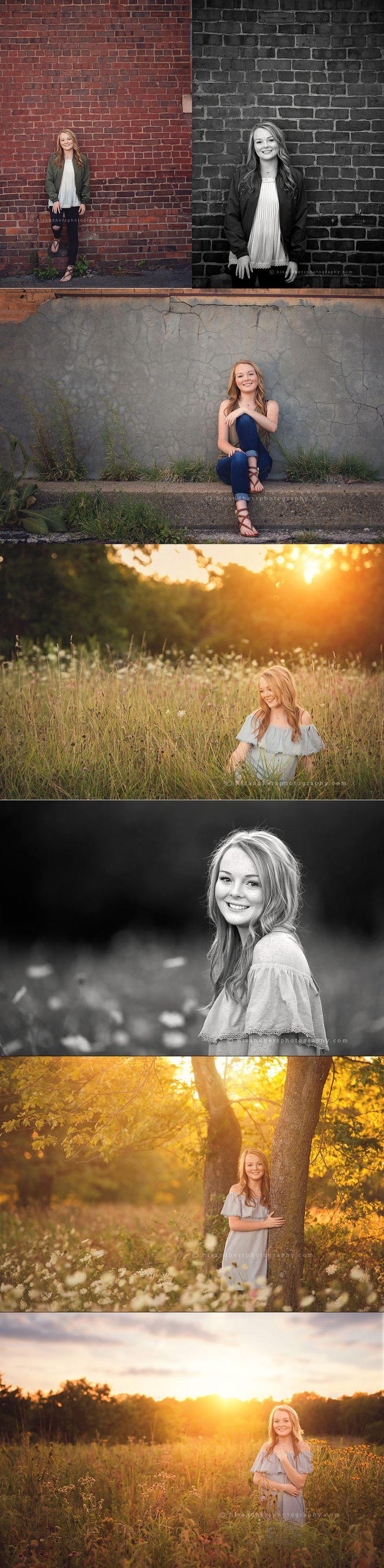 Des Moines, Iowa Photographer | senior portraits, senior pictures, class of 2018 graduation