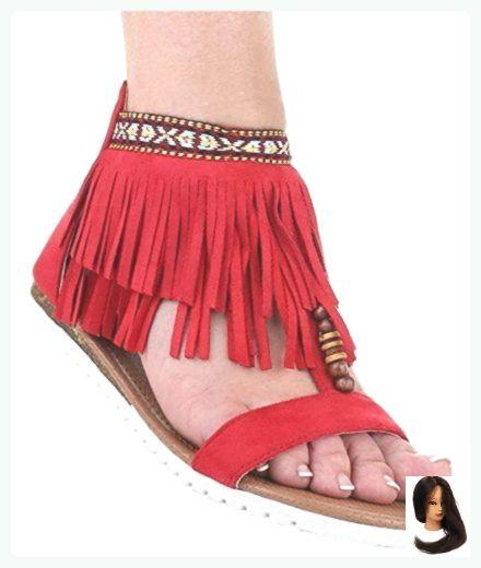 # Ladies #women shoes #dianettes # fringes #fra # for  – damenschuhe