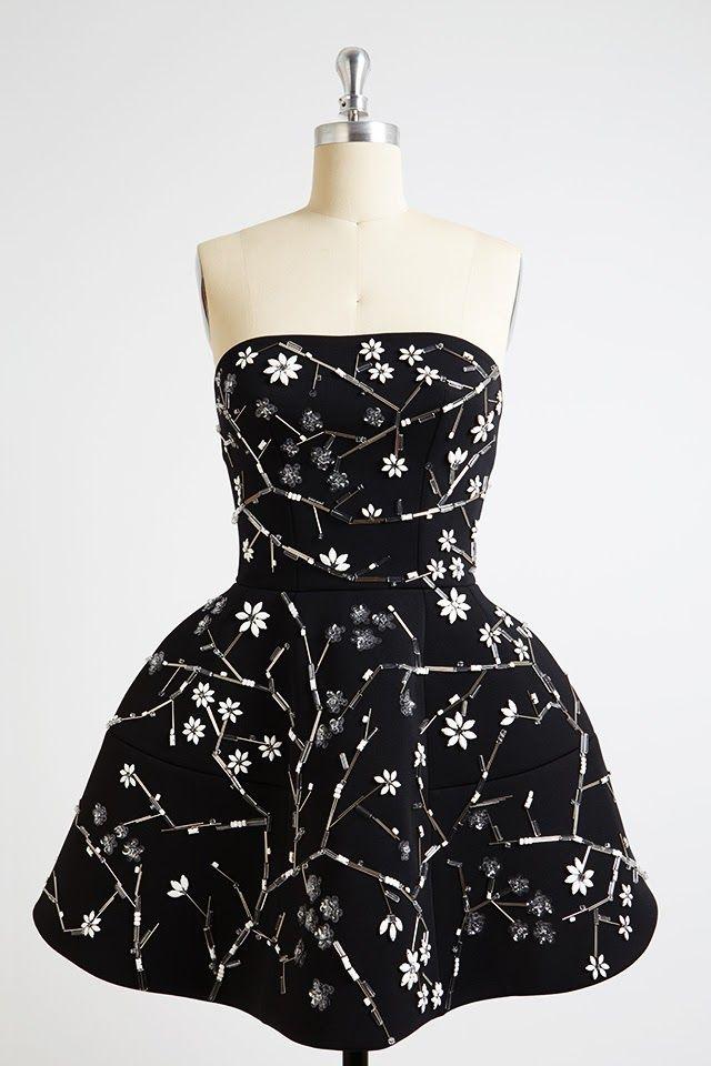 bohemique dress