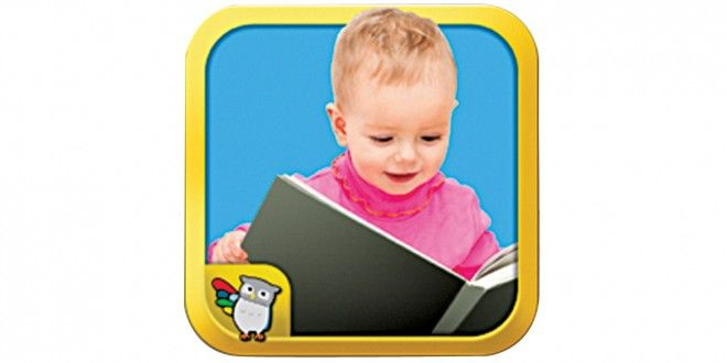 The coolest apps for kids - Today's Parent#gallery_top#gallery_top