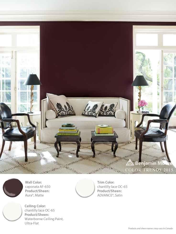 404 Error 2015 Color TrendsBedroom Paint ColorsAccent