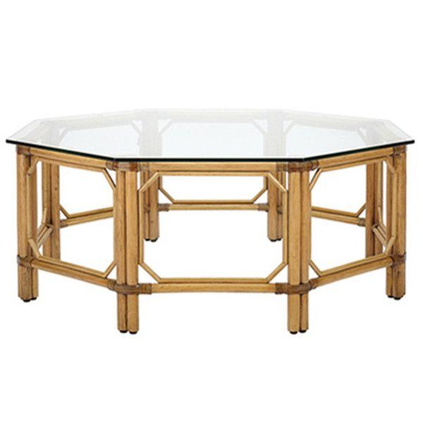 Mejores 7 imágenes de coffee table en Pinterest   Mesas de centro ...