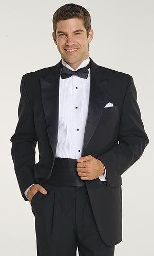 we rent tuxedos - Căutare Google